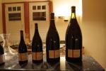 EINLADUNG von Gerlinde und Frank John zur 2014er Pinot Noir Fassprobe / Subskription am Sonntag, 06. Dezember 2015 11:00 – 16:00Uhr