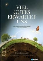 Berlinale: Eröffnungsfilm KulinarischesKino