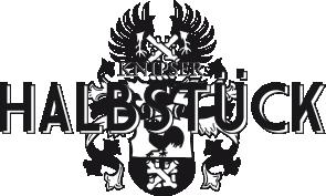 logo_halbstueck