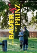 """Dokumentarfilm """"Der Bauer und sein Prinz"""", mit Verkostung von Slow FoodProdukten."""