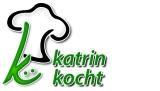 Katrin kocht logo