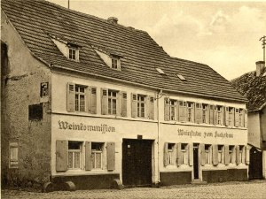 Fuchsbau_Front2_1
