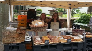 SF Markt 2015_Bäckerei Kapp