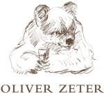 10.09.2016, Geschmackserlebnis: Weinprobe mit Oliver Zeter und einer Rohmilchkäseverkostung mit Käsen von Hanns Stähle, ab 18:30Uhr.