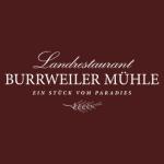 """SF – Pfalz Stammtisch Oktober am Freitag, 21.10.2016 im Landrestaurant """"Burrweiler Mühle""""  in 76835Burrweiler."""