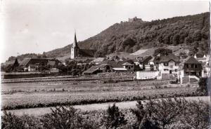 hambacher-kirche-wohl-um-1950