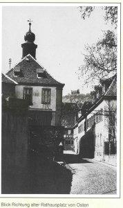 hambacher-rathaus