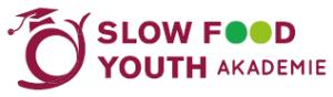 logo-slow-food-youth-akademie