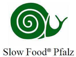SF Pfalz Logo