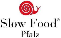 Slow Food Convivium Pfalz